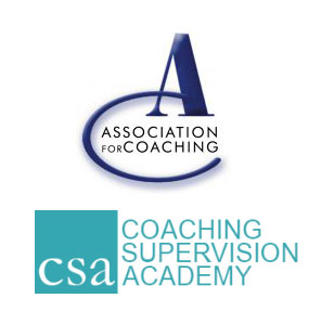 Leadership coaching London Sussex